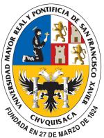Logo_Actualizado_-_Universidad_Mayor,_Real_y_Pontificia_de_San_Francisco_Xavier_de_Chuquisaca