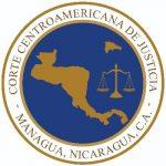 corte centroamericana